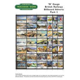N_Gauge_Advert_Sheets_-_British_Railways_-_Pack_3.jpg