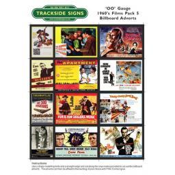 1960s_Films_Pack_5.jpg