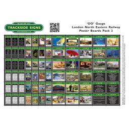LNER_Station_Poster_Boards_-_Pack_2.jpg