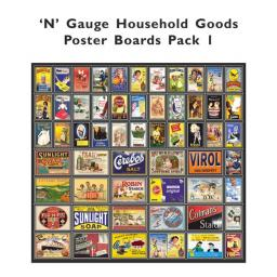 Household_Goods_Pack_1.jpg