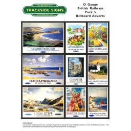 O_Gauge_Advert_Sheets_-_BR_-_Pack_5.jpg