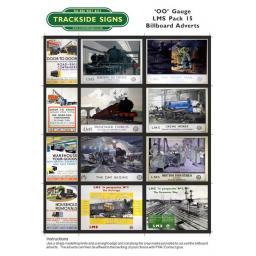 LMS_Billboards_Pack_15.jpg