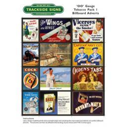 Tobacco_Billboards_Pack_1.jpg