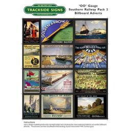 Southern_Railway_Billboards_-_Pack_2.jpg