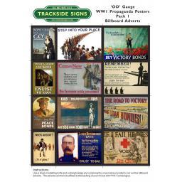 WW1 Propaganda Billboards Pack 1 - TSABS0103.jpg