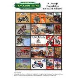Motorbikes_Pack_1.jpg