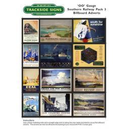 Southern_Railway_Billboards_-_Pack_3.jpg