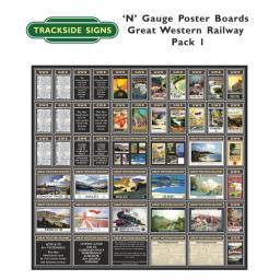 GWR_Pack_1_Brown.jpg
