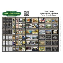 GWR_Station_Poster_Boards_-_Pack_2.jpg