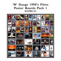 1990s_Films_Pack_1_-_DCPB0122.jpg