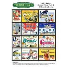 Disney_Films_Pack_1_-_TSABS0142.jpg