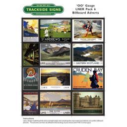 LNER_Billboards_Pack_6.jpg