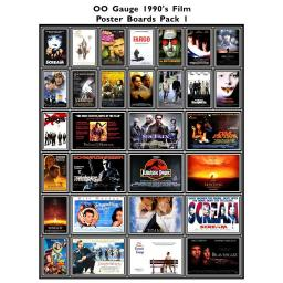1990s_Films_Pack_1_-.jpg