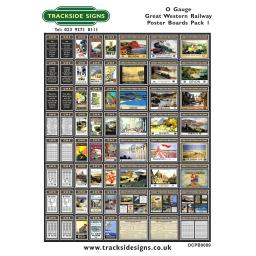 GWR_Poster_Boards_Pack_1_-_O_Gauge_-_DCPB0089.jpg