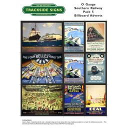 O_Gauge_Advert_Sheets_-_SR_-_Pack_5.jpg