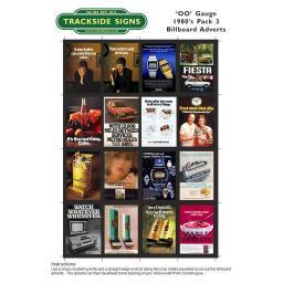 1980s_Billboard_Adverts_Pack_3_-_TSABS0149.jpg