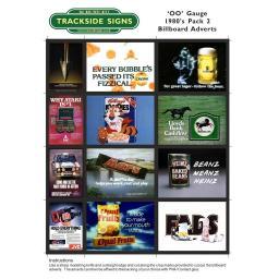 1980s_Billboard_Adverts_Pack_2_-_TSABS0148.jpg
