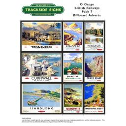 O_Gauge_Advert_Sheets_-_BR_-_Pack_7.jpg
