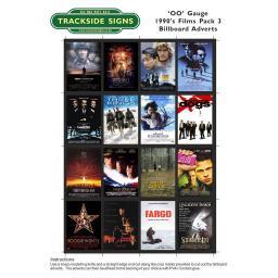 1990s_Films_Pack_3_-_TSABS0137.jpg