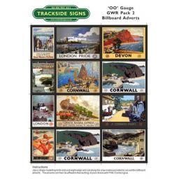 GWR_Billboards_-_Pack_2.jpg