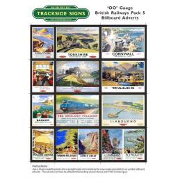 OO_Gauge_Advert_Sheets_-_British_Railways_Pack_5.jpg