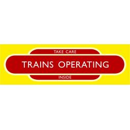 Lond Midland Trains Operating.jpg