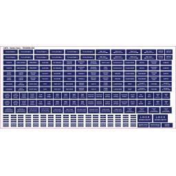 LNER_Station_Signs_-_Blue_OO_-_TSVS0153.jpg
