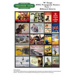 WW2_Propaganda_Posters_Pack_1.jpg