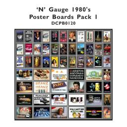 1980s_Pack_1_-_DCPB0120.jpg