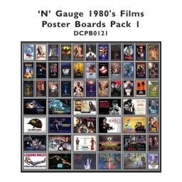 1980s_Films_Pack_1_-_DCPB0121.jpg