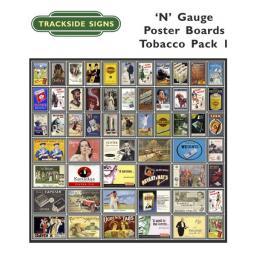 Tobacco_Poster_Boards.jpg