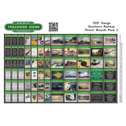 Southern_Railway_Station_Poster_Boards_-_Pack_2.jpg