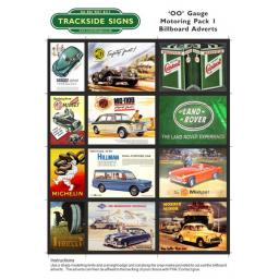 Motoring_Billboards_Pack_1.jpg