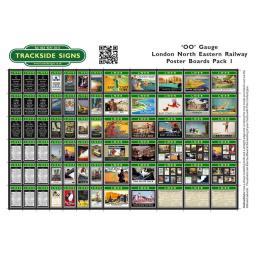 LNER_Station_Poster_Boards_-_Pack_1.jpg