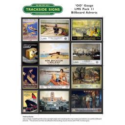 LMS_Billboards_Pack_11.jpg