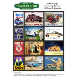 Motoring_Billboards_Pack_2.jpg