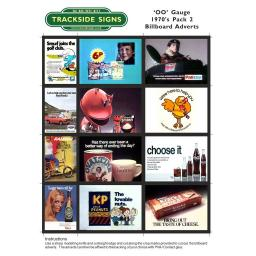 1970s_Billboard_Adverts_Pack_2.jpg