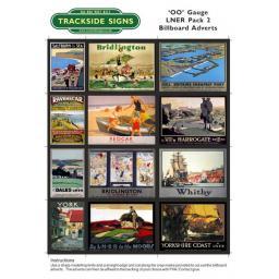 LNER_Billboards_Pack_2.jpg