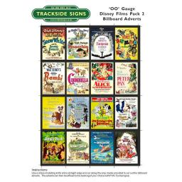 Disney_Films_Pack_2_-_TSABS0143.jpg