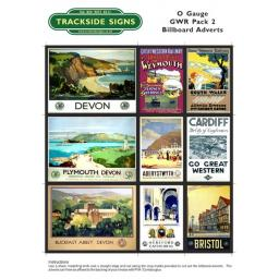 O_Gauge_Advert_Sheets_-_GWR_-_Pack_2.jpg