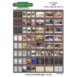 LMS_O_Gauge_-_Maroon_-_Pack_2_-_DCPB0105.jpg