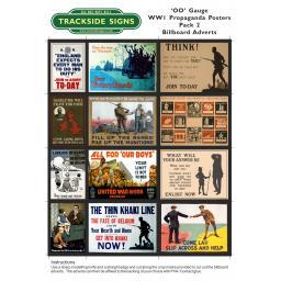 WW1 Propaganda Billboards Pack 2 - TSABS0104.jpg