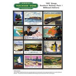 Southern_Railway_Billboards_-_Pack_1.jpg
