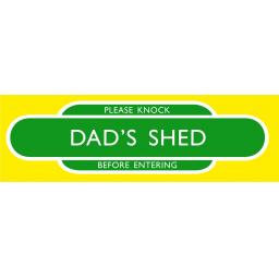 Southern Region Dads Shed.jpg