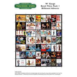 N_Gauge_-_Bond_Films_Pack_1_-_TSABS0171.jpg