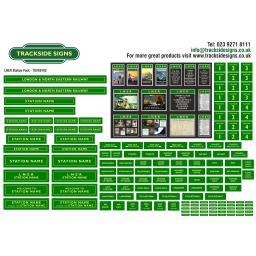 LNER_Green__Cream_-_Small_Station_Signs_Pack_-_TSVS0182.jpg