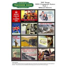 WW2_Propaganda_Billboards_Pack_1.jpg