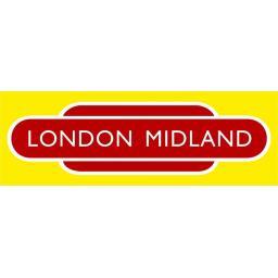 Lond_Midland_Totem.jpg