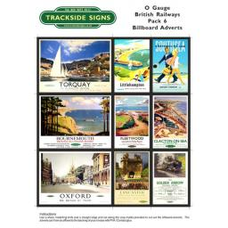 O_Gauge_Advert_Sheets_-_BR_-_Pack_6.jpg