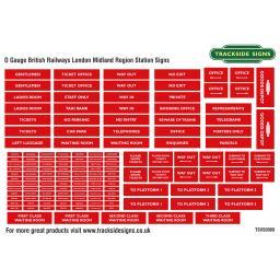 BR LM Region - Station Signs - TSVS0089.jpg